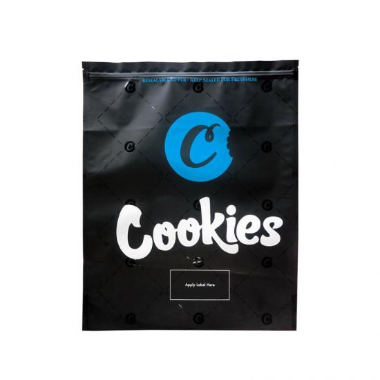 3.5 Grams Blue Cookies Bag
